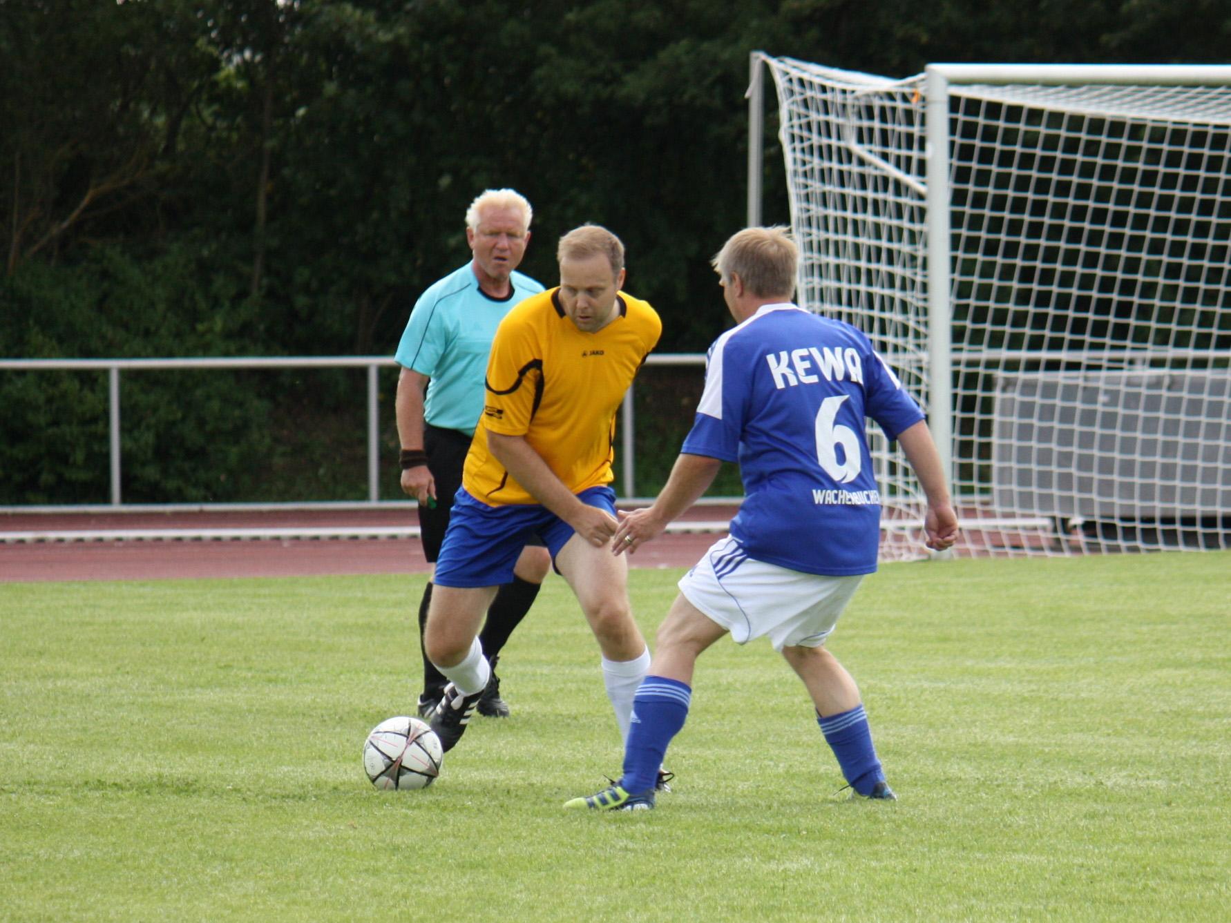 thomas epp fussballschule