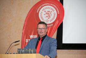 Foto: Jürgen Rode