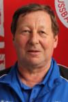Kurt Altvater