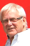 Günter Brandt