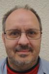 Christoph Benner