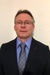 Rainer Heß