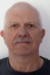 Hartmut Bohl