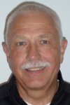 Manfred Bohl