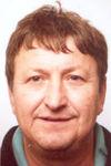 Gerd Brechenser