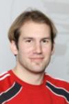Stephan Bretthauer