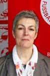 Petra Brill