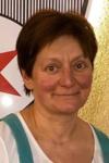 Claudia Röchner