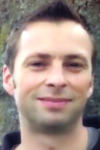 Daniel Franke