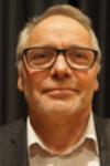 Heinz Dorfmüller