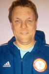 Dr. Ralf-Urs Giesen