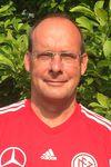 Thorsten Fiala