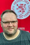 Florian Kamm