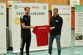 Foto: DFB