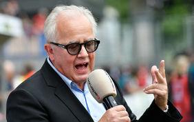 Fritz Keller ist der favorisierte Kandidat für das Amt des DFB-Präsidenten. [Foto: Getty Images]