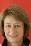 Birgit Griesbach