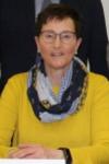 Gudrun Biederbick