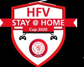 Logo: HFV