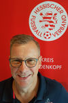 Harald Premer