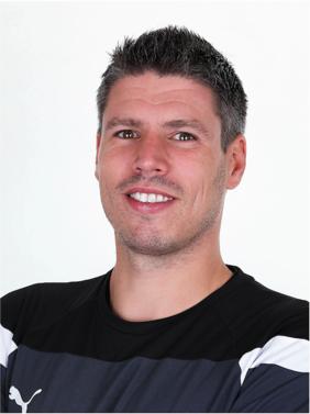 Mirko Tinz. Foto: privat