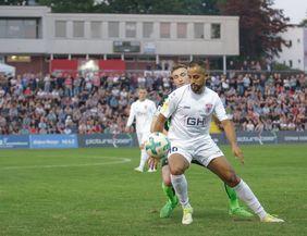 Foto: FC Gießen