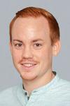 Jakob Hirschberg