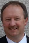 Horst Feidner