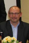 Ingo Göbel