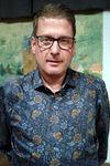 Jens Ratz