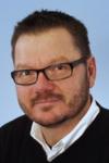Jörg Buchenau