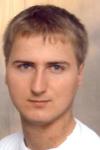 Karsten Hartmann