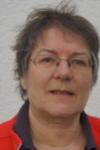 Gudrun Keller
