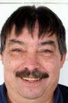 Axel Kehr