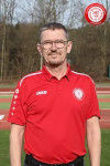 Günter Kiepfer