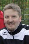 Markus Essel