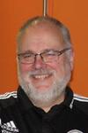 Matthias Henkelmann