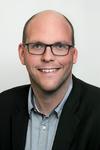 Matthias Schmelz