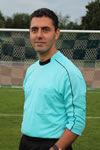 Mehmet Yetis