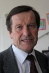 Erwin Naumann