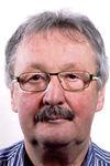 Peter Bauschmann