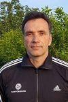 Reinhard Daume