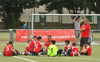mädchen handball frankfurt oder