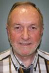 Gerhard Rüppel
