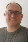 Thomas Stützer