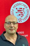 Thomas Biek