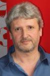 Karlheinz Trupp