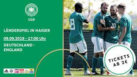 Foto: getty images / Grafik: DFB