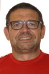 Frank Wiederhold