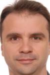 Andreas Spilla