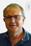 Lothar Baier